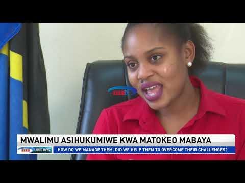 ufunguo:-nani-wa-kubeba-lawama-kwenye-anguko-la-ubora-wa-elimu?