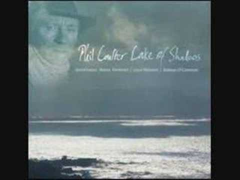 Phil Coulter - Shores of the Swilly