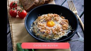 Baixar Ovos em Nuvem   Naturalmente com Iara Rodrigues