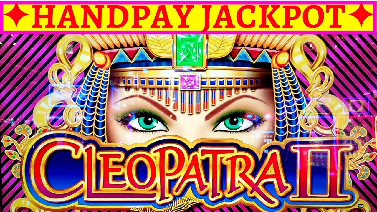 play online casino in usa