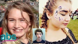 Schoolgirl, 15, died after taking three 'Netflix' ecstasy pills  | ABS US  DAILY NEWS