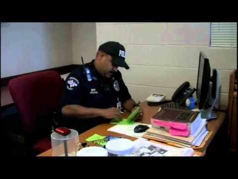Brownwood High School Updates Emergency Response System