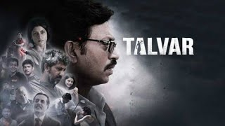 Talvar Full Movie Facts and Review   Irfan Khan Thumb