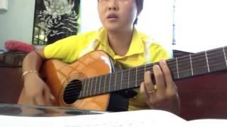 Thu ca - Phạm Mạnh Cương