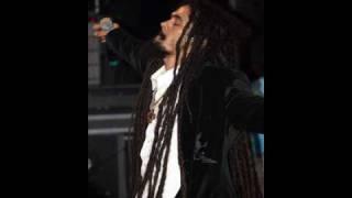 Damian Marley 34 Jr Gong 34 Welcome to Jamrock