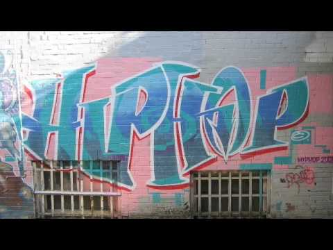 indian hip hop beat