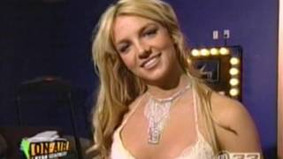 Britney Spears   Onyx Hotel Tour Live from Providence 2