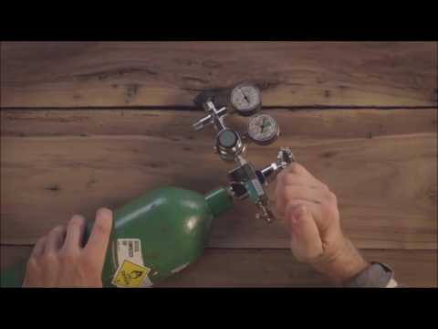 Leatherman Tread Overview