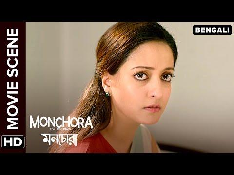 Raima Sen doesn't want Abir Chatterjee to...