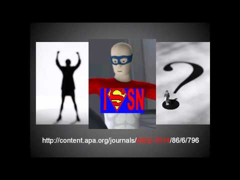 ISSN And You: Using ISSN SuperNumber In The Digital Environment