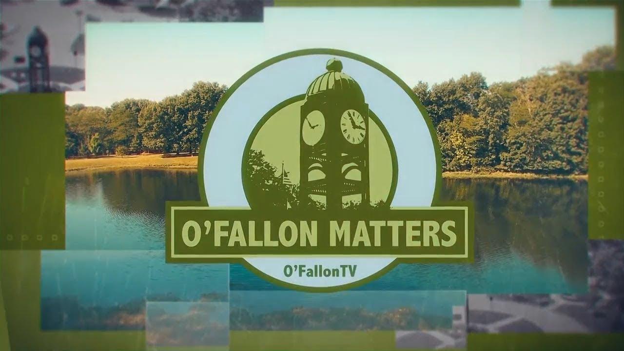City of O'Fallon, MO | Home