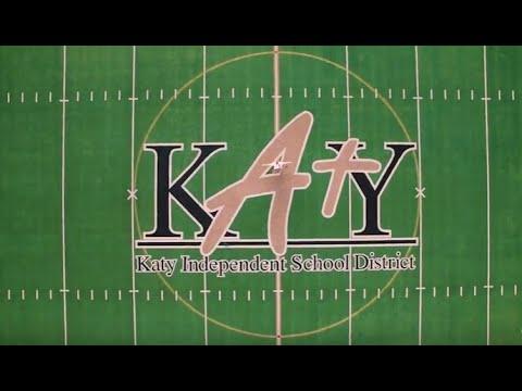 "Katy ISD Partners in Education ""Good to Volunteer"" - YouTube Katy Isd"
