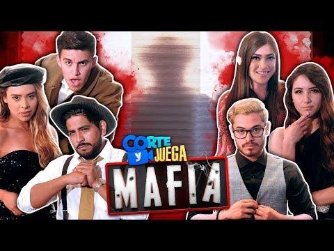 Mafia Ep. 5 - La Venganza de Mafia