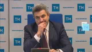 Для обеспечения охраной учреждений образования Казани требуется 192 млн рублей