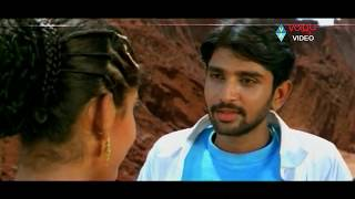 Rohith Love Song - Volga Videos