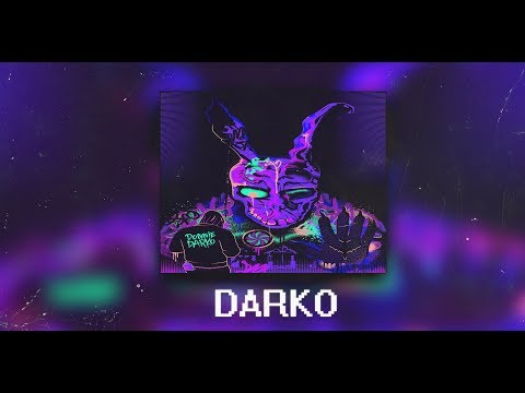 (FREE) G-Eazy X Jaden Smith Type Beat - Darko (Prod. Paul Fix)