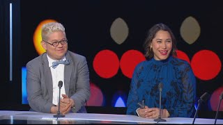 American band Pink Martini celebrate 20 years since 'Sympathique'