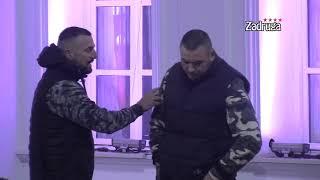 Zadruga 4 - Mina ostavila Tomovića i Cara, pa ih proveravala na kvarno  - 24.11.2020.