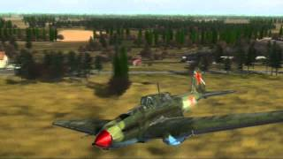 Air Conflicts: Secret Wars - PS3 (PEGI)