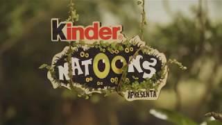 Kinder Natoons