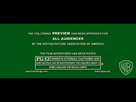 Lucky You - Trailer 3 - YouTube