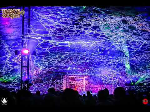 Tropical Bleyage Vs Bikit Trance Odyssey Portugal (2017)
