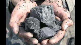 Doların Yükselmesiyle Kömür Fiyatları Arttı