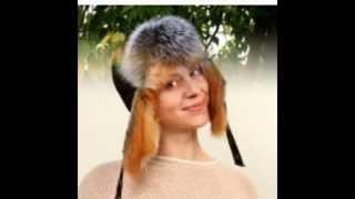видео Где купить шапку мужскую в интернет магазине