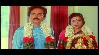 Jagan Nayagi Full Movie Part 3