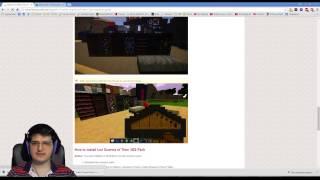 Minecraft Mod Yükleme Rehberi
