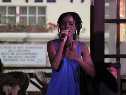 Taste Of Honey Jam Barbados Episode 1