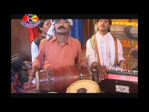 Shiv Vivah | Bhag 02 | Bijender Giri