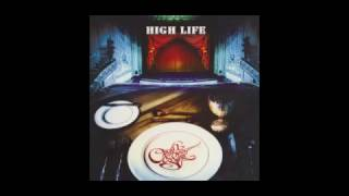GUGUN BLUES SHELTER - HIGH LIFE
