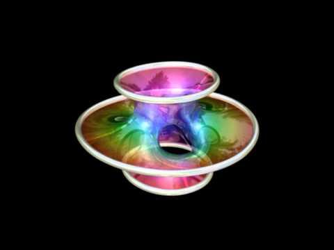 A. Paul, Dolby D - Insidious (Ronny Vergara Remix)