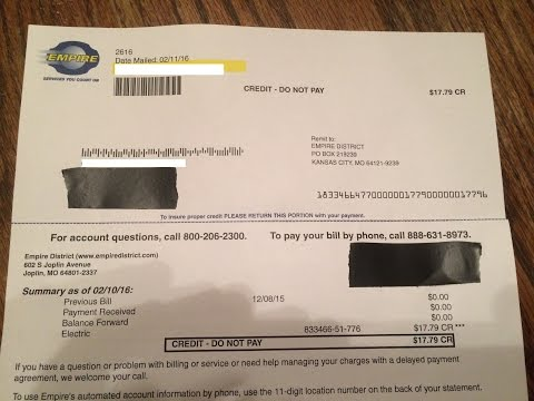 Now the Electric Company Is Paying Me: The SlightlyRednecked Solar