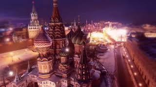 Квартиры с видом на Кремль