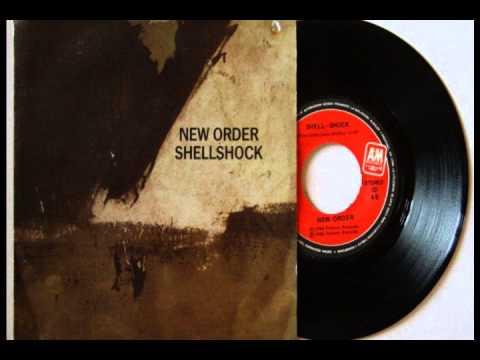 Shellshock New Order FL Studio Cover