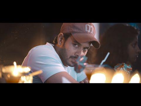 ENNODU VILAYADU   Bharath & Kathir Starrer      HD2016