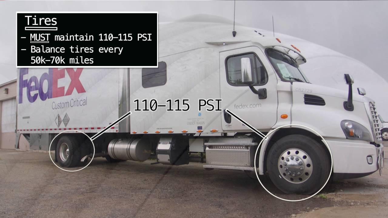Warrior Freight Truck Tutorial Freightliner Cascadia Aa Sleeper