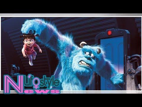 5 beloved children's films that are secretly terrifying