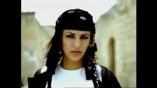 Zara - Elif Dedim Be Dedim (Official Video)
