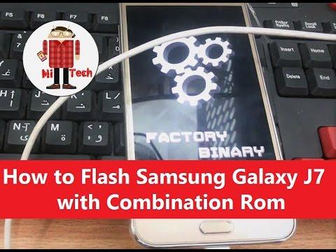 Repair IMEI & Baseband Galaxy S8+ / SM G955F / SM G955U ( Firmware