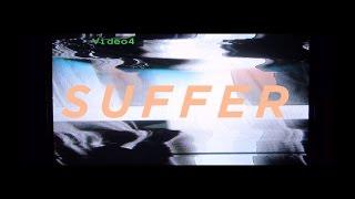 Play Suffer