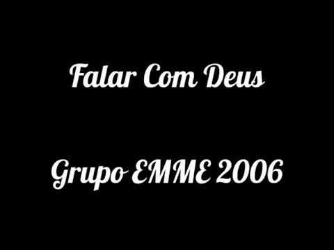 MEIO-DIA E MEIA LIVE HOJE DR. JULIMAR BARRETO E DR. ELIOMAR ANDRADE - ANESTESISTA