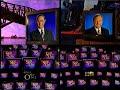 - Channel Nine Sydney - Still The One Promo October 1997