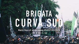 Brigata Curva Sud