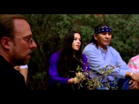 Alanis Morissette - Uninvited (Live in the Navajo Nation)