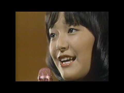 1975年 アイドル大集合!!
