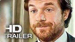 Exklusiv: SIEBEN VERDAMMT LANGE TAGE Trailer 2 | 2014 [HD]