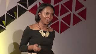 Mude o mundo com C.A.F.E | Betty Mae Agi & Brenda Rucshana Agi | TEDxUniEVANGÉLICA